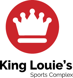 King Louies Sports Complex Logo