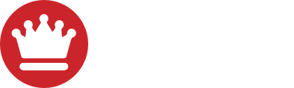 King Louies Golf logo